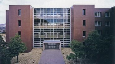 1999.01 兵庫県立姫路工業大学
