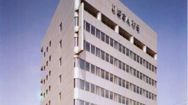 1983.03 財団法人西播地域地場産業振興センター