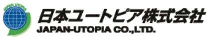 (株)日本ユートピア