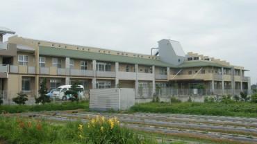 2008.06 ライフガーデン加古川(修繕)