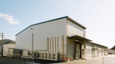 2010.01 (株)マルト水産第4工場