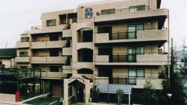 1998.02 サンワプラザ芦屋