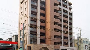 2005.02 プレステージ上甲子園